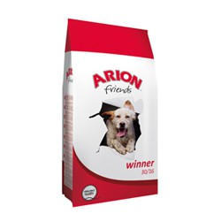 Arion Winner 30/16