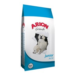 Arion Junior 30/14